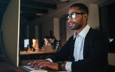 The Benefits of a Strong Tech Ecosystem in South Africa