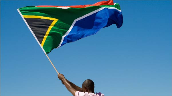 Where to Start Scaling the South African Startup Ecosystem
